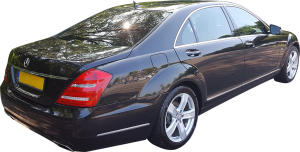 airport chauffeur essex booking